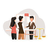 Legalkart talk to legal expert on phone for any legal problem